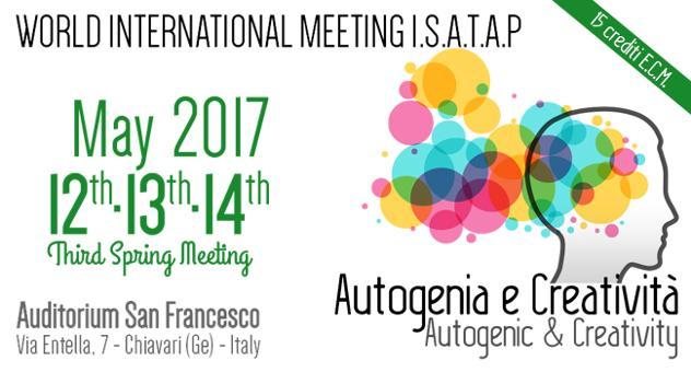 corso WORLD MEETING INTERNATIONAL - corsi e formazione professionale Genova