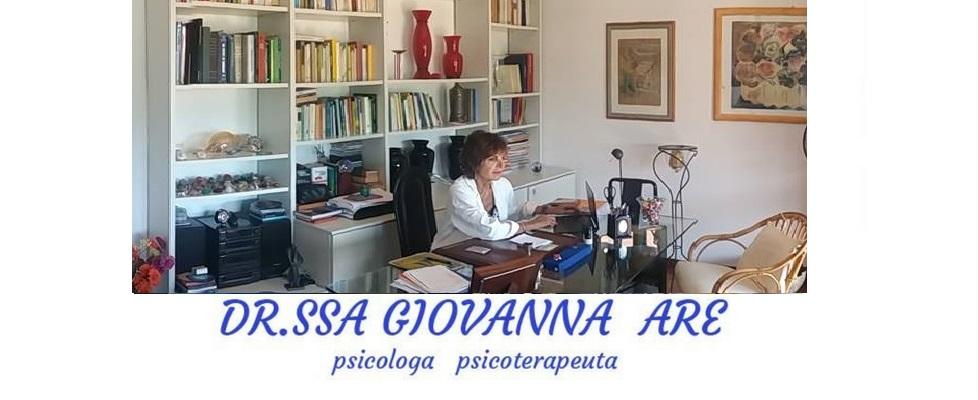 logo-Giovanna-Are