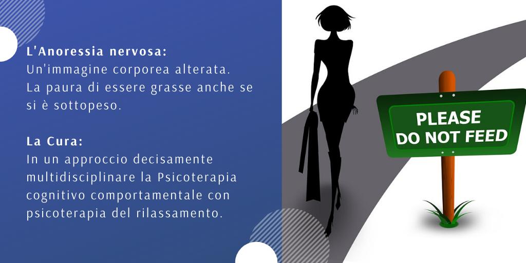 anoressia-1